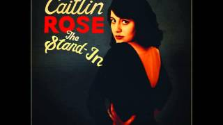 Watch Caitlin Rose Silver Sings video