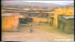 old eritrean music 2014