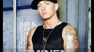 DOWNLOAD ALL EMINEM SONGS mp3