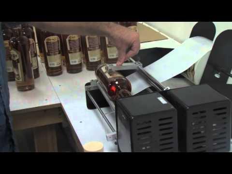 SNN: Siesta Key Spiced Rum Distiller's Reserve