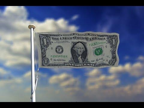 Coronavirus: USA und US-Dollar jetzt entscheidend! Marktgeflüster