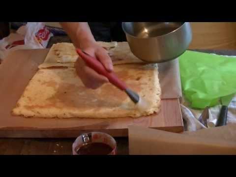 gâteau-roulé-à-la-crème-au-beurre-café-caramel