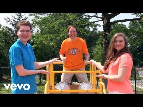 Three Beat Slide  Journey  Music