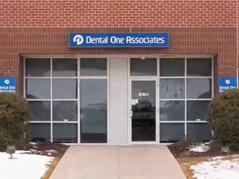 Dental One Associates of Bel Air - Office Tour