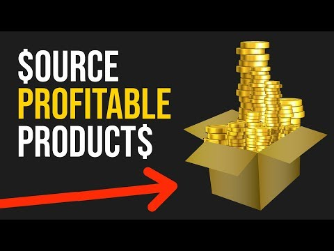 Scaling & Outsourcing Online Arbitrage In 2018 Part 2.3: Best Tools For Sourcing Profitable Products