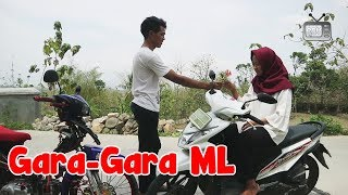 GaraGara ML (Film Pendek Cah Boyolali)