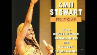 Dusty Road - Amii Stewart