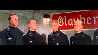 Panzerlied - [Battle of the Bulge 1965 Ver.] Thai Subtitle