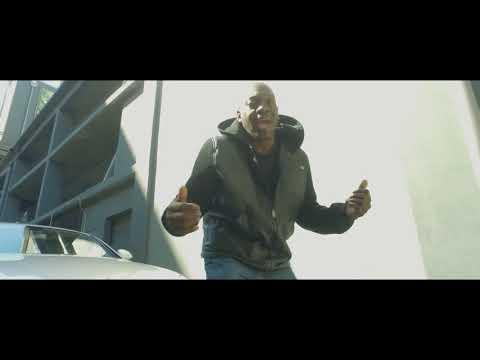 Ray HayesHype  Music Video
