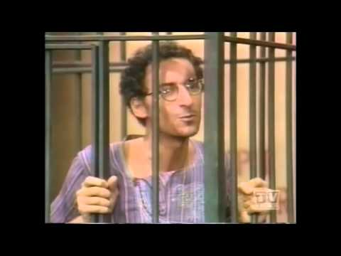 "Barney Miller ""The Radical"" S5E11 Full Episode"