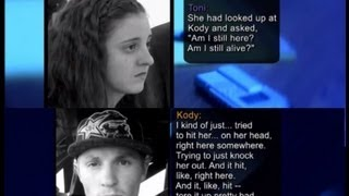 teen murder the story of 16 yr old micaela costanzo killed by 17 year old lovers dateline nbc