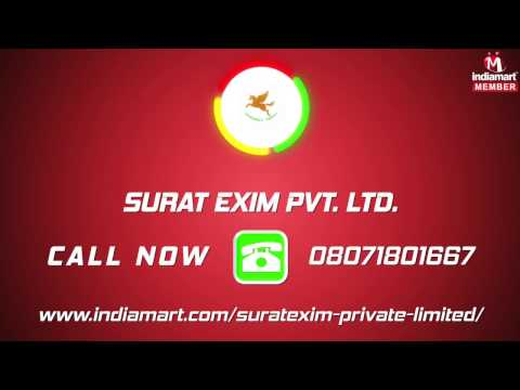 Solar Products by Surat Exim Private Limited, Surat