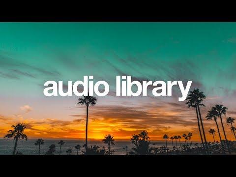 [No Copyright Music] Good Vibes - MBB