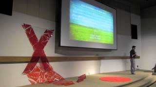 Imagination = Innovation -- The Role Of Adventure Playgrounds: Ann Grabler At Tedxuofw