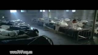 Признак feat. Пост Мортем - Страх (www.RAP.org.ua)