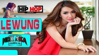 Lewung Ndx Hip Hop Dut
