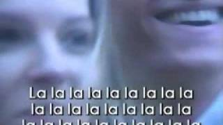 Karaoké   Michel Delpech   Pour Un Flirt