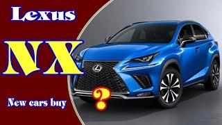 2017-Lexus-IS-range 2017 Lexus 200t 350 300h Now Sale Revised Design Standard Kit 2212