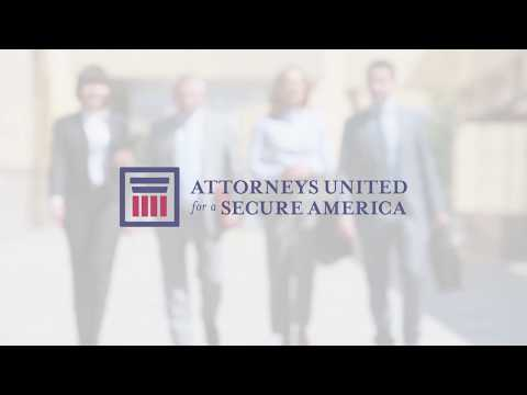 New Association to Build Coast-to-Coast Network of Pro-America Immigration Attorneys