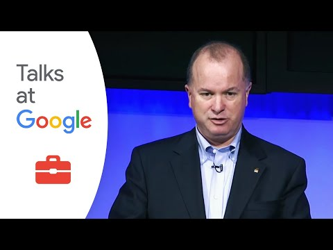 "Tom Gayner: ""The Evolution of a Value Investor"" 