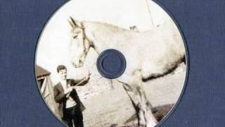 Slow Club - When I Go (Album Version)