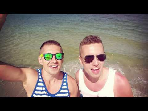 Roxette - Some other summer (Jakub & Dawid video)