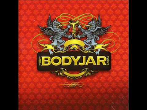 Bodyjar - Hazy Shade of Winter