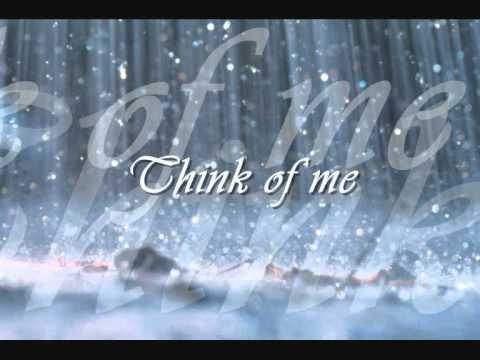 Billie Myers - Kiss The Rain [+ lyrics ]