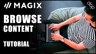 magix movie edit pro premium 2017 v16.0.3.63