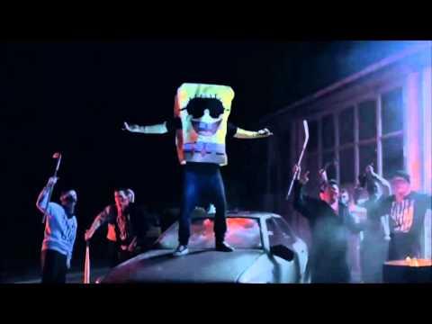 SpongeBOZZ - ACAB (Original)