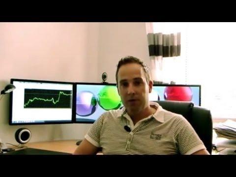Exelon Stock News (EXC) -