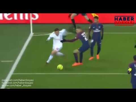 Nantes vs Bordeaux - Ligue 1 20/21 - Highlights