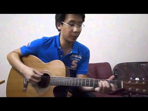 Emmanuel chords by Hillsongs - Worship Chords