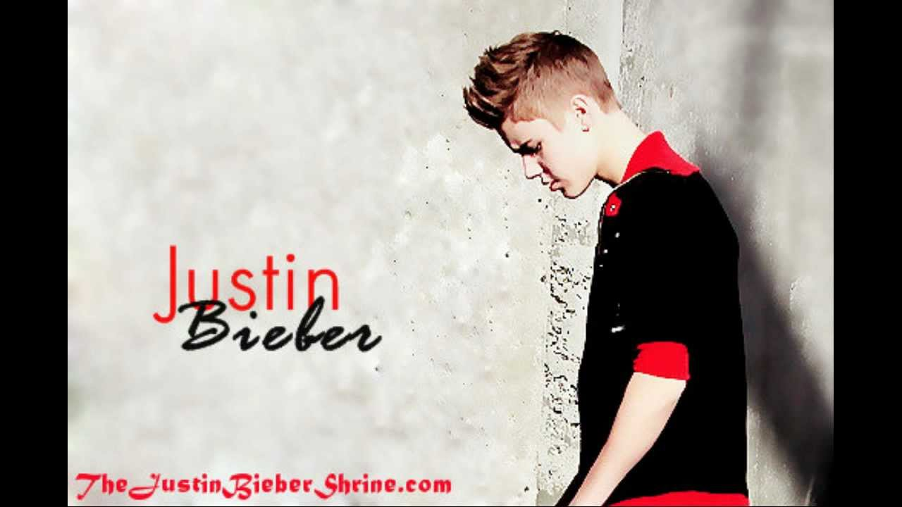 Download free new english songs of justin bieber