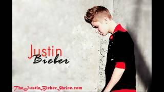 Justin Bieber (NEW SONG 2017) ForEver