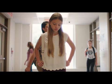 MISHKA (short film about teen pregnancy)