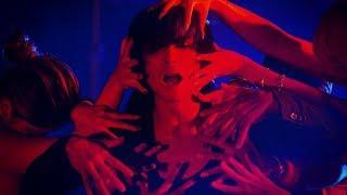 バックドロップシンデレラ『本気でウンザウンザを踊る』Music Video