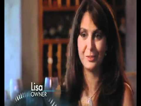 Lido Kitchen Nightmares Lisa Owner