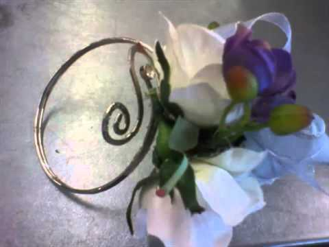 Homecoming Corsage Ideas Lovetoknow