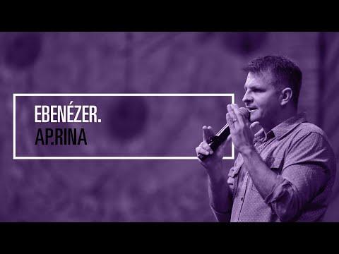 Ap Rina | Ebenezer