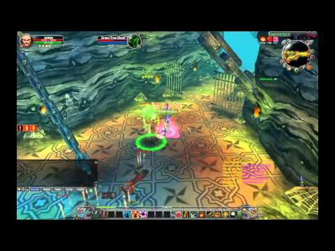 talisman online cheat engine