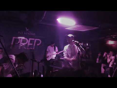 "Prep ""Cheapest Flight"" Live In Seoul"