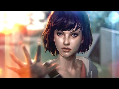 Life is Strange Full Season 1080p HD