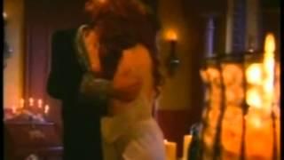 31 Клип шедевр из отрывков сериала «Pasion» «Страсть» на песню Alejandro Sanza - La Fuerza del Coraz