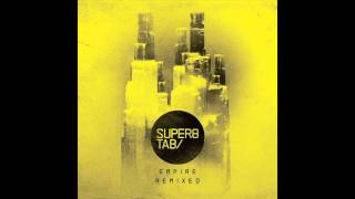 Super8 & Tab feat. Jan Burton - Free Love (Sunny Lax Remix)