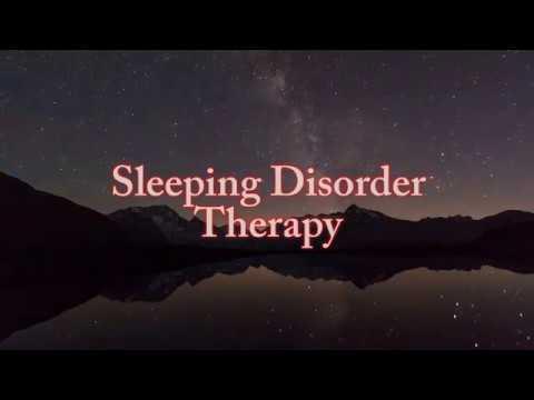 sleeping-disorder-therapy-upland-inland-empire-rancho-cucamonga-claremont-fontana-montclair-chino