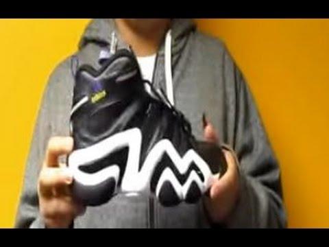 buy popular aa186 345dd adidas Crazy 8