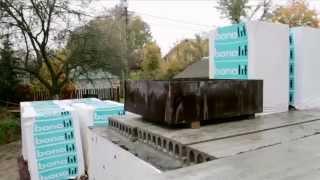 GH, Как построить дом из блоков Бонолит Segment 0 x264 002