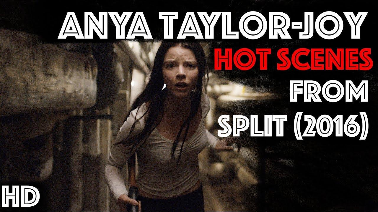 anya taylor joy hot pic