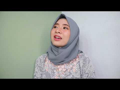 Sunsilk Hijab Hunt 2019  Ditri Asma Ya Habibal Qolbi (Akustik Cover)